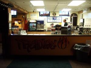Coffeebar 2